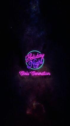 ideas for wall paper kpop girls generation snsd Kim Hyoyeon, Im Yoona, Sooyoung, Kpop Girl Groups, Korean Girl Groups, Kpop Girls, Girls' Generation Tiffany, Girls Generation, Taeyeon Wallpapers