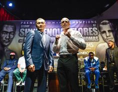 Beibut Shumenov takes aim at cruiserweight title - | Boxing News - boxing news, results, rankings, schedules since 1909
