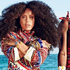 1000 Images About Afro Textured Coily Inspired Hair