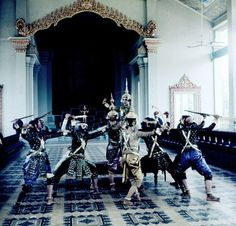Classical Khmer Dancers of Cambodia, Military Rule, Love Destiny, Royal Ballet, Culture, Angkor, Vintage Photographs, Old Pictures, Southeast Asia, Dancer