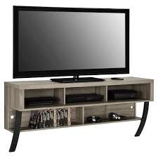 From its compact footprint to its chic style, the Altra Furniture Asher Wall Mounted TV Stand - Sonoma Oak is a must-have for your living room or. Wall Mount Tv Stand, Tv Stand With Mount, Montage Tv, 65 Tv Stand, 65 Inch Tvs, Swivel Tv Stand, Tv Entertainment Centers, Sonoma Oak, Behance