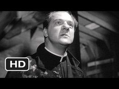On the Waterfront  - This Is My Church (1954) HD - HISTORY OF CHICAGO MIXTAPE: 1:14