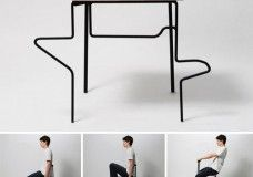 Cool Chairs | CoolThings.com | Cool Gadgets, Gifts & Stuff - Part 2