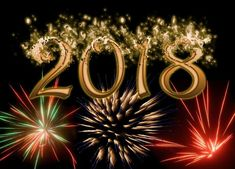 100 happy new year 2018 pictures in hd download images lovequotepicscom new years eve