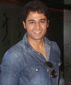 Gaurav Khanna idolizes Hussain Kuwajerwala!