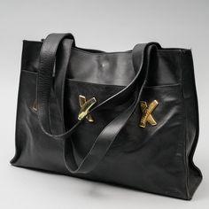 PALOMA PICASSO, Cross Body. Bradley Mountain, Picasso, Cross Body, Backpacks, Bags, Handbags, Backpack, Backpacker, Bag