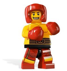 5 Minifigure body Egyptian Queen Minifig Part Lego Collectible Minifigures SE