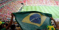 Brasil 2014: manual para entender cómo se compra un boleto para el Mundial | Deportes | LA TERCERA