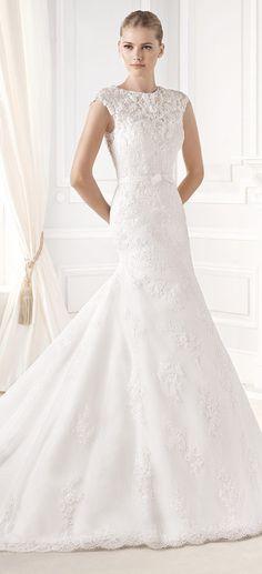 la-sposa-bridal-2015-EVELIA_B.jpg 660×1,448 pixels
