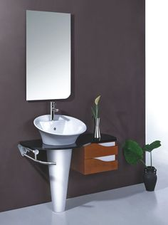 Bathroom Sinks Madison Wi scratch and dent bathroom cabinets | bath rugs & vanities