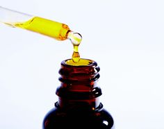 organic_carrier_oils_&_essential_oils