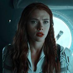 Best Avenger, Marvel Girls, Natasha Romanoff, Queen, Black Widow, Scarlett Johansson, Strong Women, Celebrities, Sims 4
