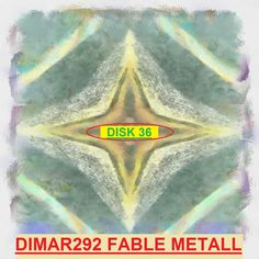 https://itunes.apple.com/us/album/disk-36-fable-metall/id972725328