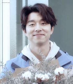 Gong Yoo, Goblin Kdrama, Korean Military, Goong, Kyung Hee, Tvxq, Theme Song, Korean Actors, Korean Drama