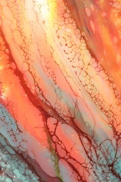 Encaustic Dreams is an online art gallery featuring Encaustic Art created by Melissa Eastham Sanchez. Enjoy macro closeups of my newest Creations.