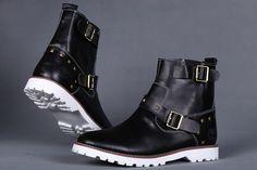 Timberland Men's 6 Inch Premium Pull-On Waterproof Boots - Black,Fashion Timberland Boots,Timberland Boots Outfit,New Timberland Boots 2016