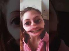 video 1523875935
