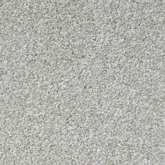 SILKEN THREAD LUNA Texture TruSoft® Carpet - STAINMASTER®