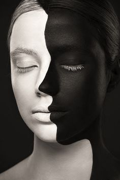 #body painting