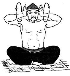 массаж ушей Массаж ушей для нормализации давления. массаж ушей Если у вас повышенное или пониженное артериальное давление Read more: http://www.prodolgoletie.ru/tibetskie-retseptyi-dlya-normalizatsii-davleniya#ixzz47cUQhwXN