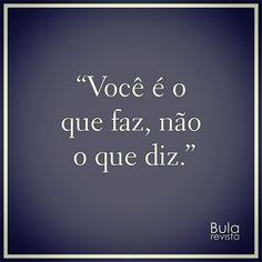 #bemisso #sextalinda