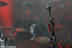 Stereophonics - Milan 2015 #stereophonics #milano #alcatraz #keepthevillagealive