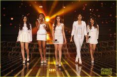 3 Years Of Fifth Harmony