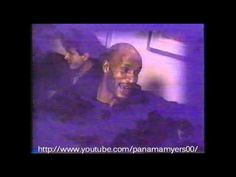 ▶ Bulls Sox Underground Commercial 1997 - YouTube Vintage Television, Tv Shows, Commercial, Concert, Twitter, Youtube, Concerts, Tv Series