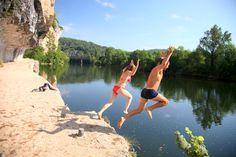 Le Jura et la Franche-Comté - Baignades Sauvages France: Les plus beaux lacs, rivières, cascades et piscines naturelles de France - Baignades Sauvages France: Les plus beaux lacs, rivières, cascades et piscines naturelles de France