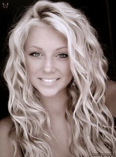 Stylish Hairstyles 2014 for Young Girls and Women | Latest Hairstyles 2014