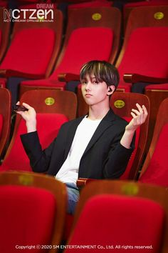 Nct 127, Park Jisung Nct, Park Ji Sung, Fandoms, Entertainment, Na Jaemin, K Idol, Taeyong, Boyfriend Material