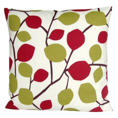 modern cushion cover pillow sham nordic by couplehome