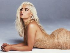 """David Guetta and Bebe Rexha interpolate Eiffel """"Blue"""" on a new track. Bebe Rexha, Chola Style, Pretty Asian, Sexy Teens, Female Singers, Vintage Beauty, Asian Girl, Celebrity Style, Luxury Lingerie"""