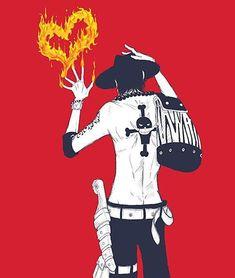 Read Escondidas from the story Imágenes y Memes de ONE PIECE by DreamerRollingGirl (Lxw-yx~) with reads. Anime One Piece, One Piece Ace, Zoro, Anime Manga, Anime Art, Haikyuu, Akuma No Mi, Ace Sabo Luffy, Fanart