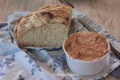 Paté de pringá en Thermomix | La cocina perfecta