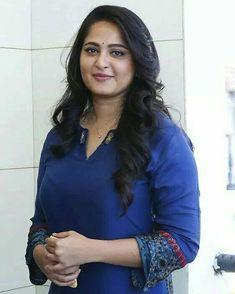 The Top 7 Love Images Anushka Photos Pickup Trucks Tamil Actress