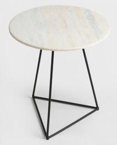 8 best coffee tables images arquitetura end tables home decor rh pinterest com