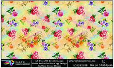 PARTH DESIGN STUDIO-9157585996 #digitalprint #digitalprinting #print #printing #design #digitalart #graphicdesign #art #percetakan #advertising #fashion #banner #branding #printshop #cetak #marketing #signage #customprinting #digital #stickers #digitalprints #prints #smallbusiness #spanduk #sticker #printingcompany #kartunama #wallart #cuttingsticker #bhfyp Types Of Textiles, Watercolor Pattern, Make And Sell, Textile Design, Flower Art, Creative Design, Digital Prints, Print Design, Photoshop