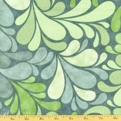 The Salt Air collection from @ModaFabrics is featured on our homepage this month. Can you feel the #coastal #vibe? #beverlys #modafabrics #saltair #fabric #quilting #diy #diycraft #inspiration