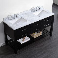 13 best bathroom images bathroom vanity cabinets bathroom ideas rh pinterest com