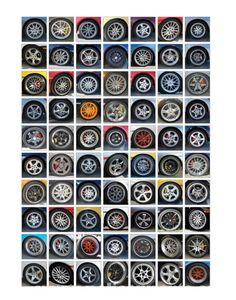 Boxster Spyder, Porsche Boxster, Concept Cars, Wheels