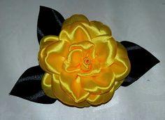 Ribbon, Floral, Flowers, Jewelry, Tape, Florals, Treadmills, Jewlery, Jewels