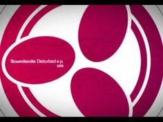 ▶ Soundexile - Disturbed (Franco Cinelli Remix) - YouTube