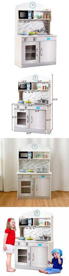 31pcs kids play kitchen set kitchen accessories pretend oven large rh uxmagicians com