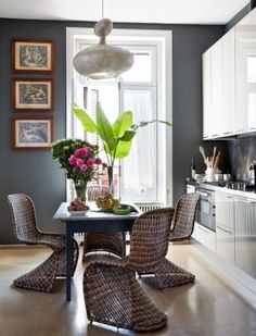 168 best dining rooms images on pinterest dining room dining rh pinterest com