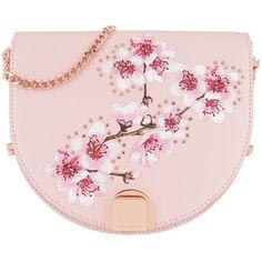 601898287 44 Best Bag ideas images