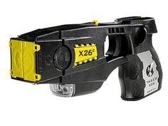 Personal Protection and safety such as Taser Guns, Pepper Spray. and Stun Guns Best Self Defense, Personal Defense, Home Defense, Body Armor Plates, Home Protection, Personal Safety, Military Guns, Fire Powers, Spy Camera
