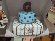 Lovin this cake