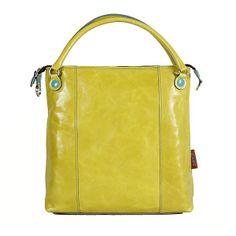 Das neue GABS Gsag Modell in Pistazie - Leder und Blumenfüssen ►►► http://www.modefreund.de/gabs-gsac-gr-m-e14-chic-tasche-pistacchio/a-1460113389/ Rot, Purple, Orange, Pink, Pistazie - GABS Taschen strahlen in Farbe! Gsac Henkeltasche sieht smart und elegant aus und bietet alles, was das Taschen-Herz begehrt!