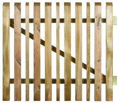 40 meilleures images du tableau portillon jardin en 2017 portes de jardin cl tures de jardin - Portillon jardin bois ...